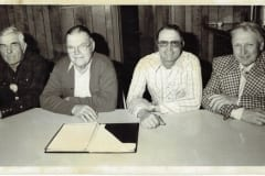 1977-Board-Members